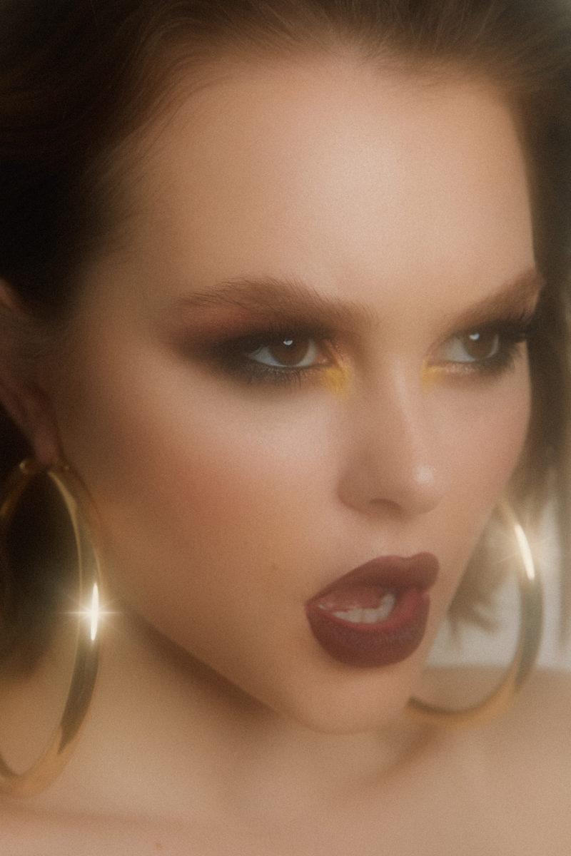 makeup0417web